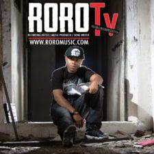 RoroTv – Episode – 3 – Road To Success