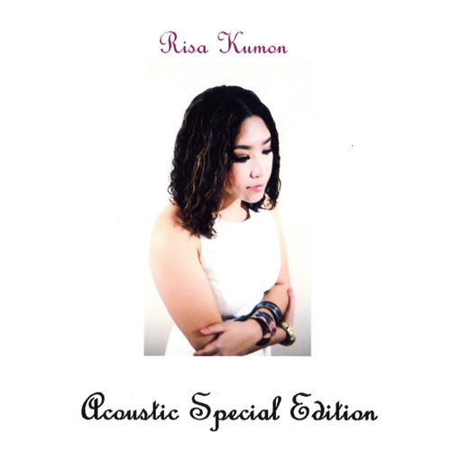 Acoustic Special Edition