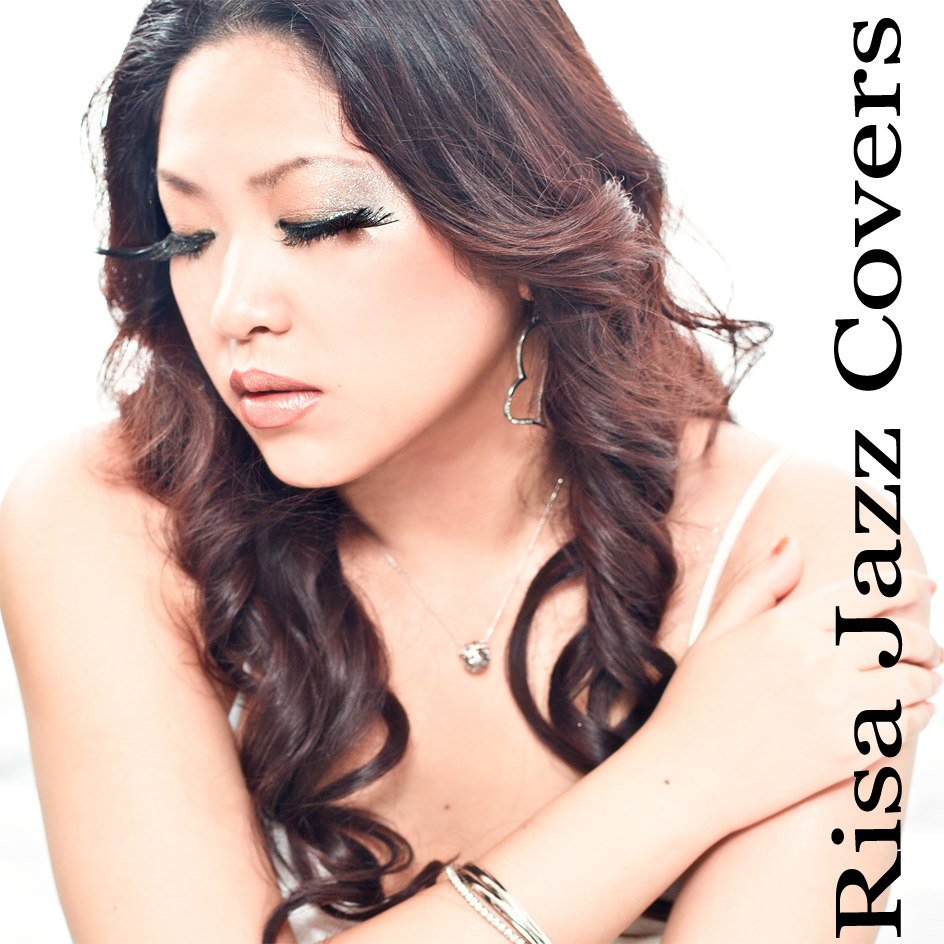 Risa Jazz Covers