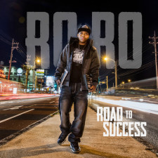 Road To Success Now in Stores!