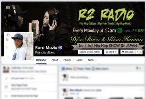 Roro verified1