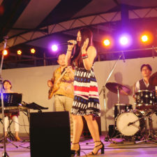 Sasebo Seaside Festival Recap