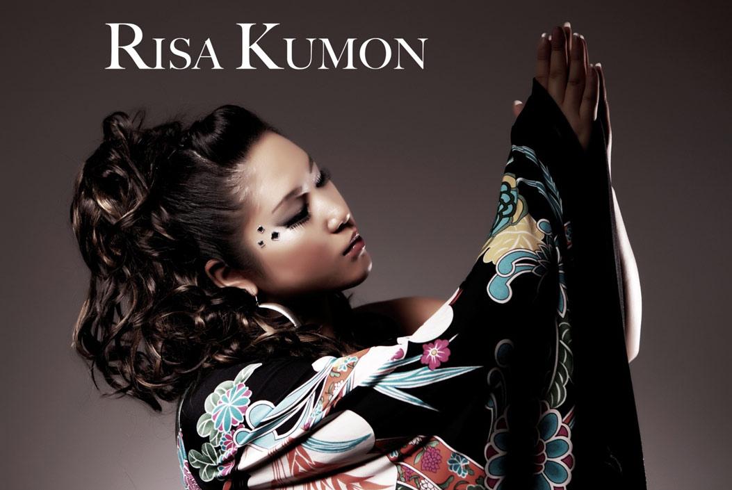 Risa Kumon
