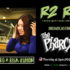 R2Radio joining The Pharcyde TV network!